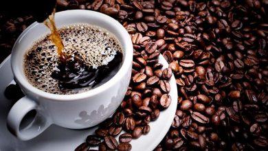 Photo of تعرف على أفضل وقت لشرب القهوة !