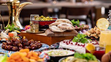 Photo of 5 أطعمه احذر منها وتجنبها عند الأفطار !