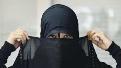 Photo of تعرف الان على جميلات الخليج والسعودية