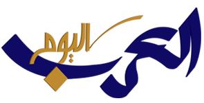 Photo of برنامج مسابقات تونسى يثير ضجة كبيرة على السوشيال ميديا